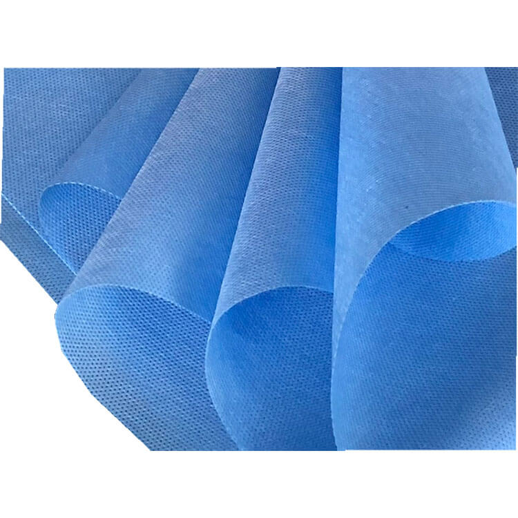 medical sheet disposable for hospital beds protect