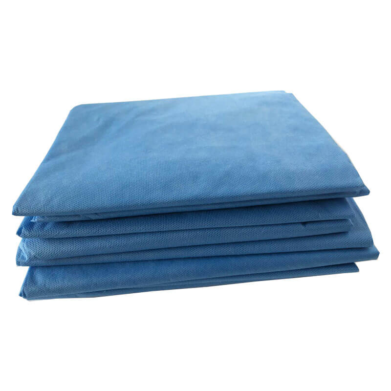 medical bed covers for bed mattress protect